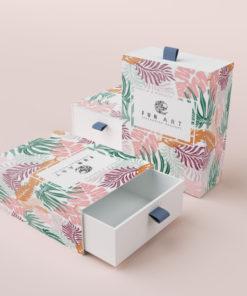 cheap custom soap boxes printing
